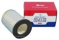 Meiwa (MIW) Luftfilter