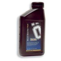 1l Gabelöl SAE10 für ÖHLINS Gabelfedern
