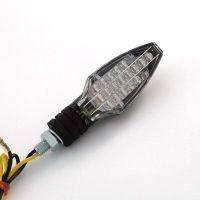 Miniblinker Como LED