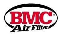 Tuningluftfilter BMC Sportfilter