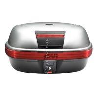 GIVI Koffer E460 Deluxe