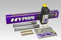Hyperpro Gabelfedern mit �l