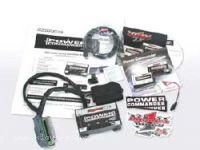 Powercommander IIIusb für Harley Davidso...