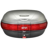 GIVI Koffer - Topcase Maxima E52