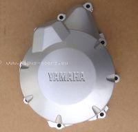 Lichtmaschinendeckel Yamaha