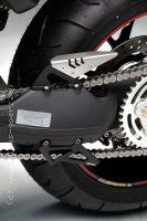Kettenschutz Ducati Hypermotard von Rizo...