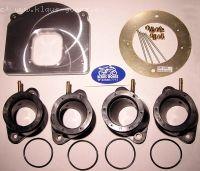 Tuningkit Yamaha XJR