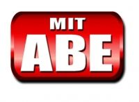 Powerbronze ABE Verkleidungsscheibe
