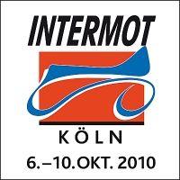 INTERMOT 2010