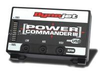 Powercommander IIIusb für Aprilia