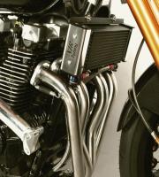 kleines Bild Oelkuehlerkit Yamaha XJR1300